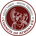 Council Of Athena